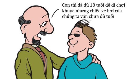 xe-hoi-chua-du-tuoi-di-choi-khuya