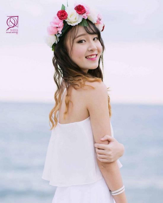 Le-huong-thao-fix-2-1450088476_660x0.jpg