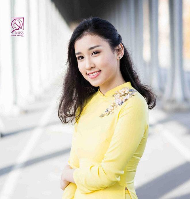 le-phuong-thao-fix-1450089141_660x0.jpg