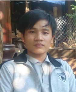 Ám ảnh 80 giờ kẹt trong hầm thủy điện Đạ Dâng 3