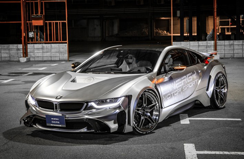sieu-xe-hybrid-bmw-i8-hang-doc