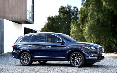 infiniti-qx60-2016-suv-hang-sang-lo-co