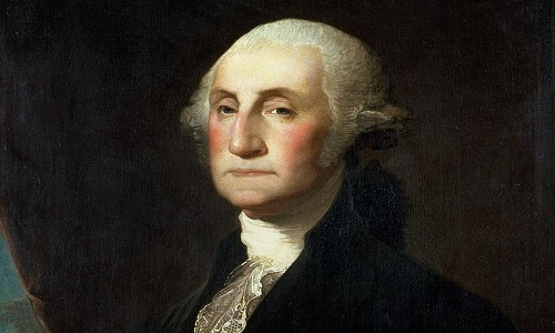 cai-chet-bi-n-cua-co-tong-thong-my-george-washington