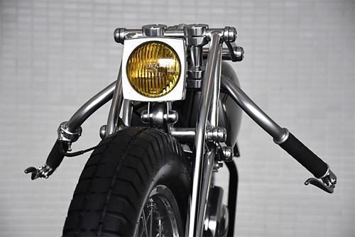 xe-do-silver-aero-2