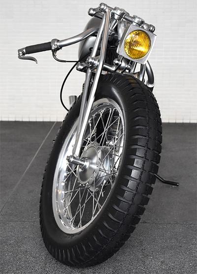 xe-do-silver-aero-4