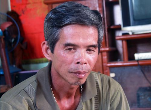 Ký ức giải cứu 12 người trong hầm Đạ Dâng của chàng binh nhất 2
