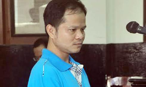 Người đổi 'chai nước ngọt có ruồi' bị đề nghị 12-13 năm tù