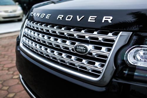 chi-tiet-range-rover-lwb-vogue-sdv8-2016-5