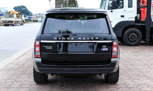 chi-tiet-range-rover-lwb-vogue-sdv8-2016-2