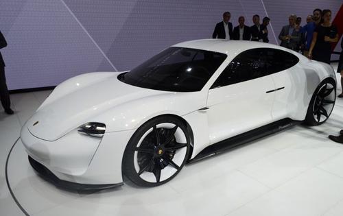 10 mẫu concept ôtô đẹp nhất 2015 9