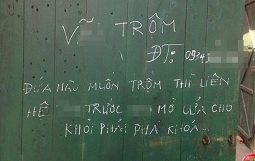 nhung-buc-tam-thu-gui-trom-ba-dao-nhat-viet-nam-1