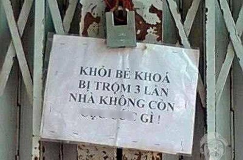 nhung-buc-tam-thu-gui-trom-ba-dao-nhat-viet-nam-2