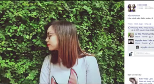 su-that-dang-sau-nhung-tam-anh-dep-lung-linh-tren-facebook-4