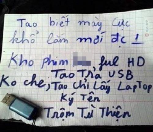 nhung-buc-tam-thu-gui-trom-ba-dao-nhat-viet-nam-9
