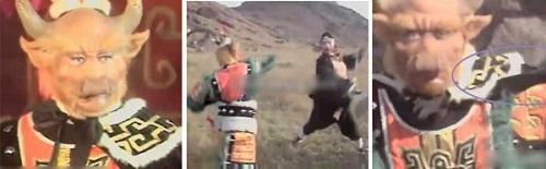 nhung-loi-hai-huoc-trong-phim-tay-du-ky-1986-5