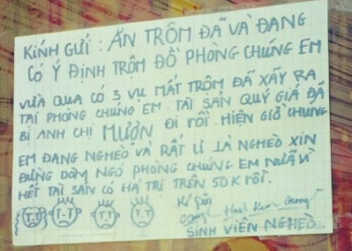 nhung-buc-tam-thu-gui-trom-ba-dao-nhat-viet-nam-4