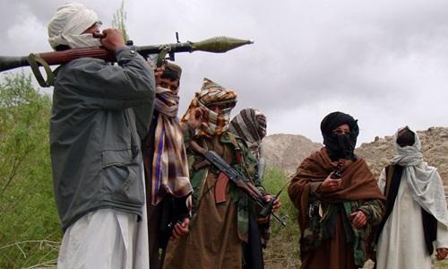 taliban-danh-bom-tu-sat-khien-6-binh-si-nato-thiet-mang