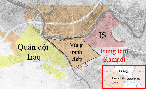 iraq-tung-don-huy-diet-is-o-thanh-pho-chien-luoc-ramadi-2