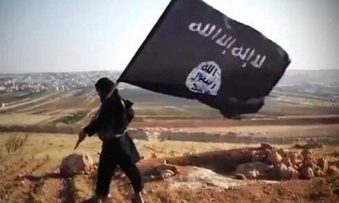 Những toan tính riêng cản trở các thế lực dốc lòng diệt IS