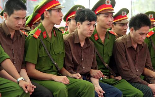 dong-pham-cua-nguyen-hai-duong-xin-giam-an-tu-hinh-1
