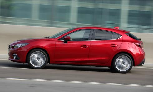 Toyota Corolla 2015 đáng tin cậy nhất 2015 tại Mỹ