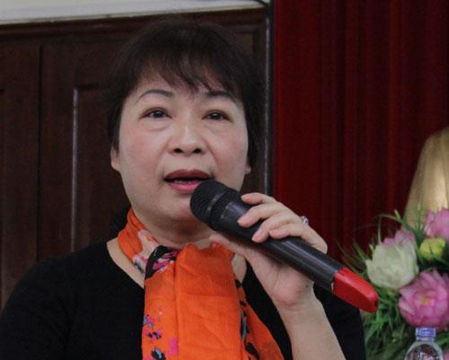 tien-thuong-an-trua-khong-dung-dong-bao-hiem-xa-hoi