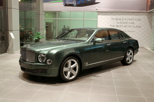 bentley-mulsanne-speed-2016-doc-nhat-viet-nam