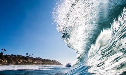 VNE-Tsunami-1392-1451125512.jpg