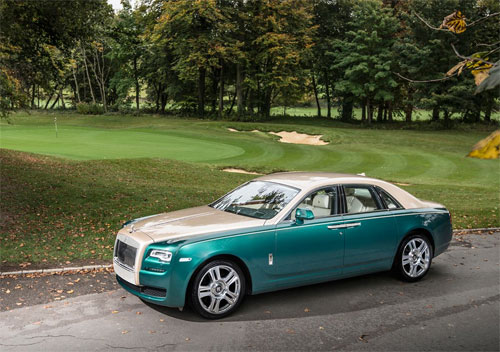 rolls-royce-ghost-golf-edition-hang-thua-cho-dubai