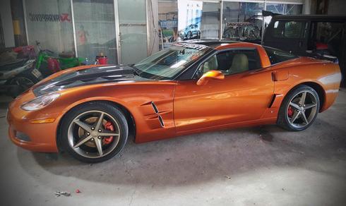 chevrolet-corvette-c6-len-doi-zr1-o-sai-gon-3