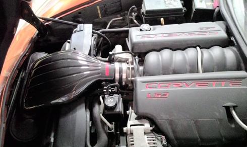 chevrolet-corvette-c6-len-doi-zr1-o-sai-gon-9