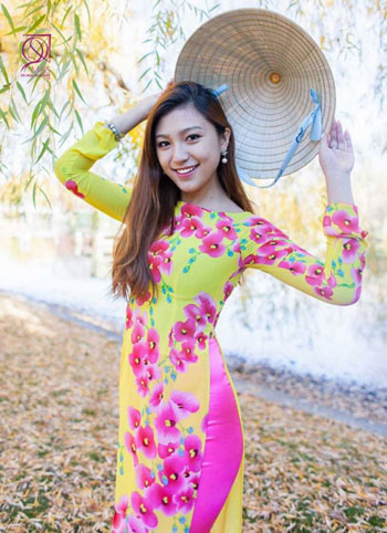 nu-sinh-nguoi-viet-dat-thanh-tich-xuat-sac-o-my-1