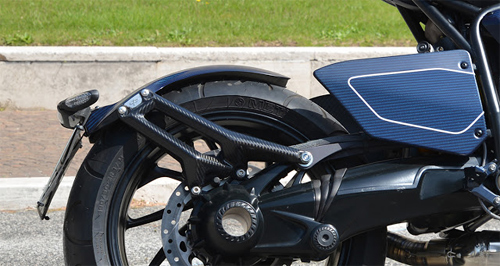 bmw-r1200s-do-soi-carbon-2