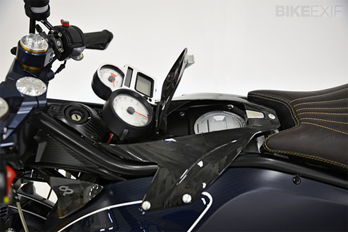 bmw-r1200s-do-soi-carbon-6
