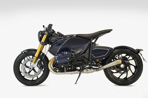 bmw-r1200s-do-soi-carbon-7