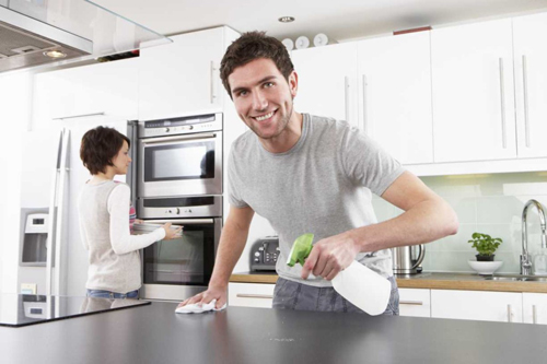 Condo-Cleaning1-9590-1451558842.jpg