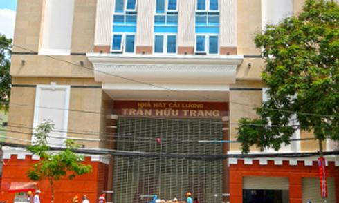 Số phận 2 thành cổ bảo vệ Sài Gòn xưa