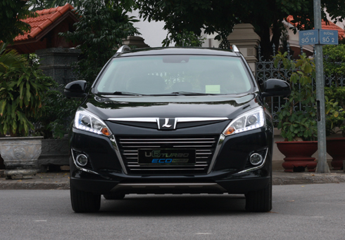 luxgen-u6-eco-hyper-hy-vong-canh-tranh-honda-cr-v-page-2