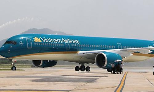 sieu-may-bay-a350-cua-vietnam-airlines-bi-truc-trac-o-phap