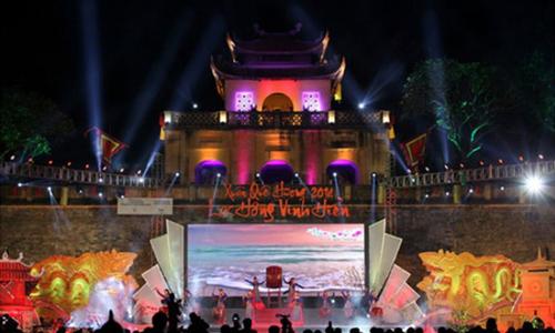 xuan-que-huong-2016-dien-ra-o-hoang-thanh-thang-long