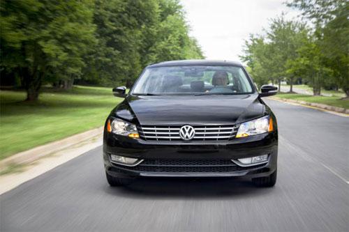 volkswagen 1 3287 1452064921 Volkswagen đối mặt khoản tiền phạt 48 tỷ USD