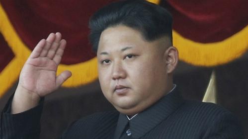 """Triều Tiên chọn thời điểm """"vàng"""" để tuyên bố thử bom nhiệt hạch 1"""