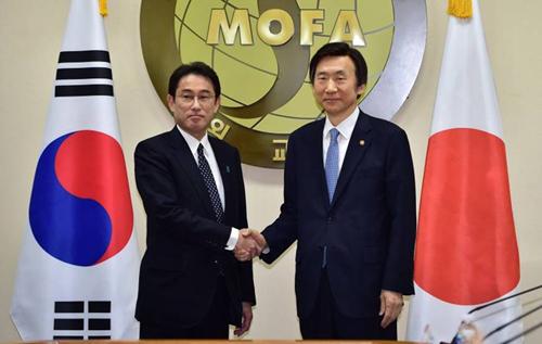 Nhật Bản khó có cách trừng phạt Triều Tiên 2