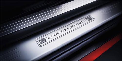 """Bentley GT dùng âm thanh siêu """"khủng"""" 3"""