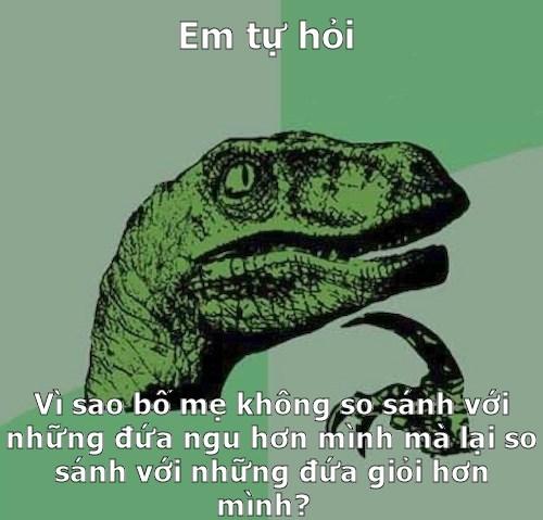 anh-che-con-nha-nguoi-ta-6