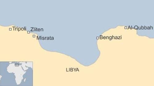 is-tan-cong-noi-huan-luyen-canh-sat-libya-hon-50-nguoi-chet-1