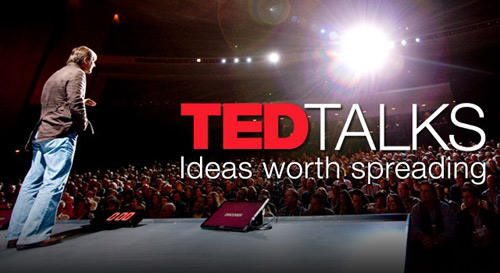10-video-ted-talks-nguoi-hoc-nao-cung-nen-xem