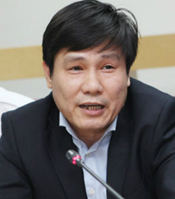 chu-tich-tct-quan-ly-bay-phai-rat-cang-thang-doi-pho-may-bay-trung-quoc