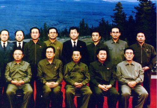 Đầu bếp Nhật và lời hứa chục năm với Kim Jong-un 2
