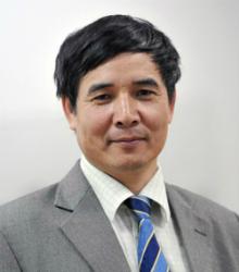 ts-le-truong-tung-muon-con-duoc-hoc-phan-luong-hay-dung-hang-ngoai